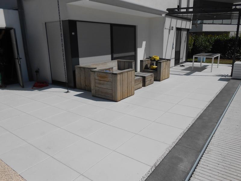 terrassenbau garten landschaftsbau k ln und umgebung. Black Bedroom Furniture Sets. Home Design Ideas